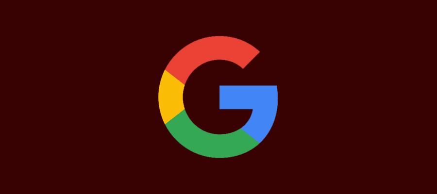 Waarom wordt jouw website niet geïndexeerd door Google?