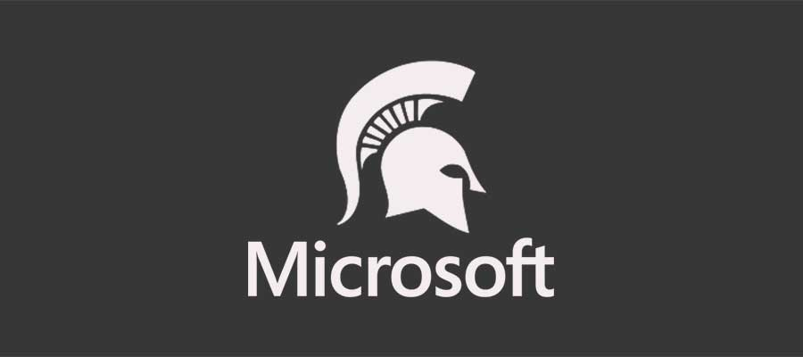 Spartan: het antwoord van Microsoft op Chrome en Firefox?