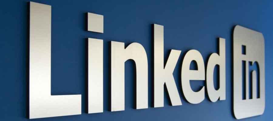 De ergste fouten die je kan maken op LinkedIn