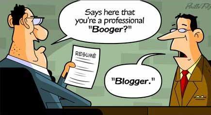 Linkedin-typfouten