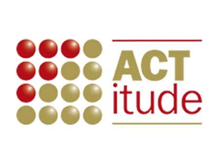 ACTitude
