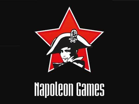 Napoleon Games