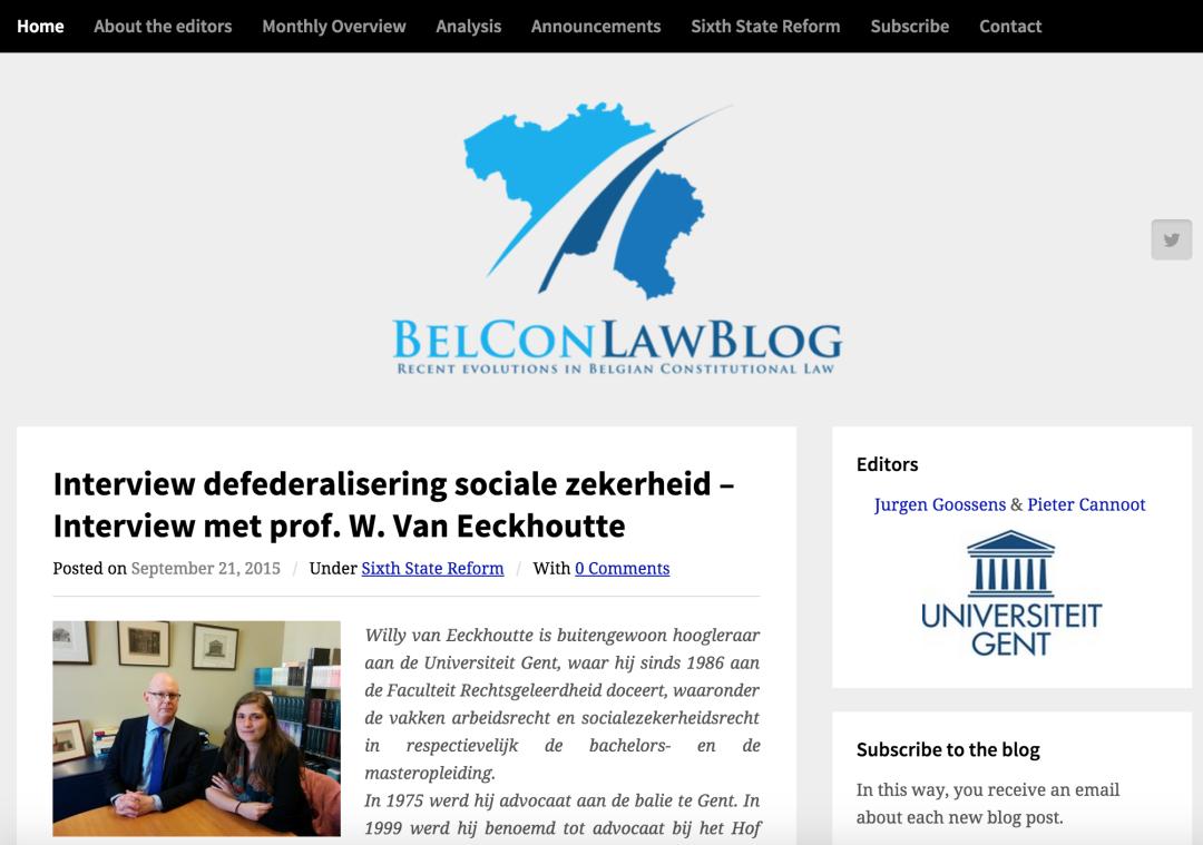 BelConLawBlog