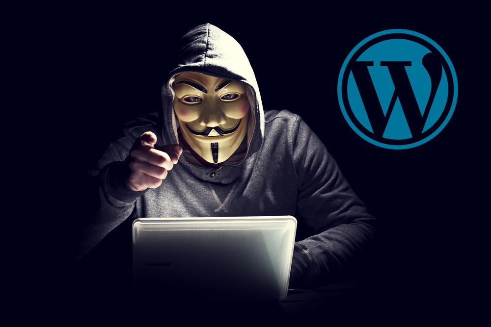 Hoe beveilig je jouw WordPress website